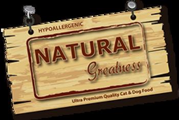 Imagens para fabricante Natural Greatness
