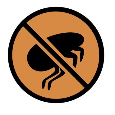 Imagem da categoria Anti-Parasitários