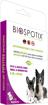 Imagem de BIOSPOTIX | Spot on cão