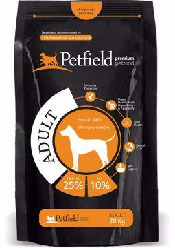 Imagem de PETFIELD | Adult 20 kg