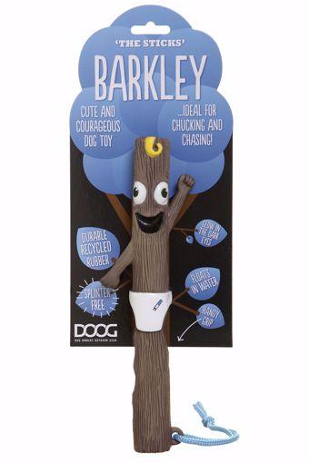 Imagem de DOOG | Barkley Stick