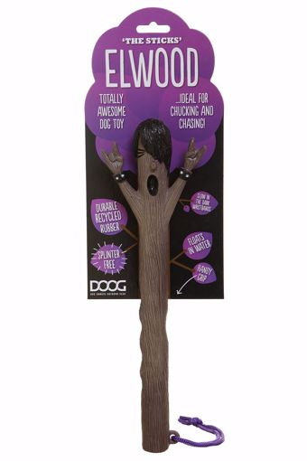 Imagem de DOOG | Elwood Stick