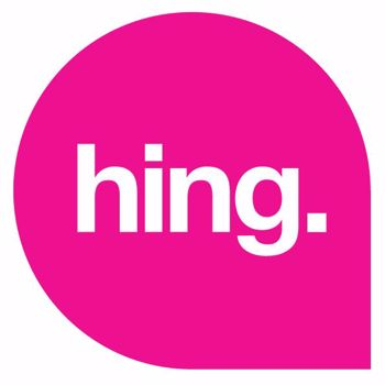 Imagens para fabricante Hing