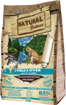 Imagem de NATURAL GREATNESS | Field & River Cat Adult