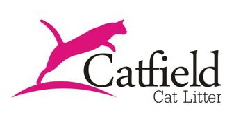 Imagens para fabricante Catfield