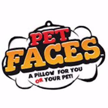Imagens para fabricante Petfaces