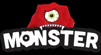 Imagens para fabricante Monster
