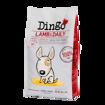 Imagem de DINGO | Lamb & Daily