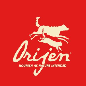 Imagens para fabricante ORIJEN