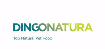 Imagens para fabricante DingoNatura