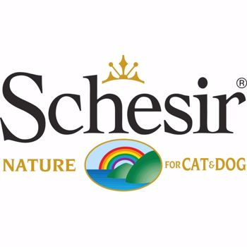 Imagens para fabricante Schesir