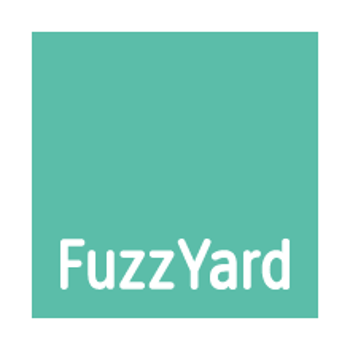 Imagens para fabricante FuzzYard
