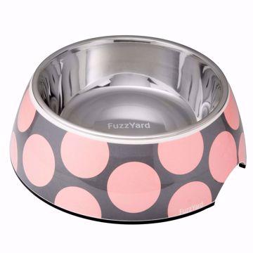 Imagem de FUZZYARD | Bowl Pink Bubblelicious