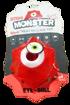 Imagem de MONSTER   Treat Ball 3.5