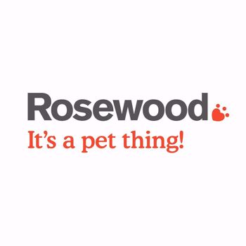 Imagens para fabricante Rosewood