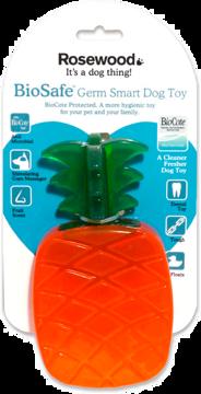 Imagem de BIOSAFE | Pineapple Toy