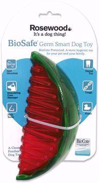 Imagem de BIOSAFE | Watermelon Toy