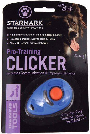 Imagem de STARMARK | Pro-Training Clicker