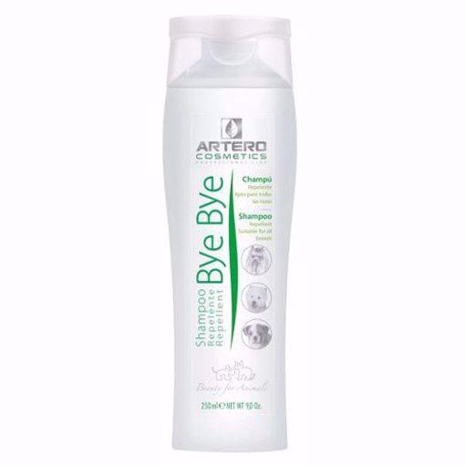 Artero Shampoo Bye Bye 250 ml