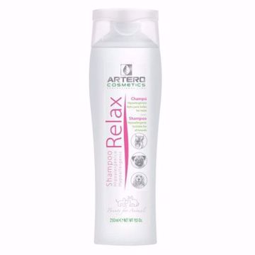 Artero Shampoo Relax 250 ml