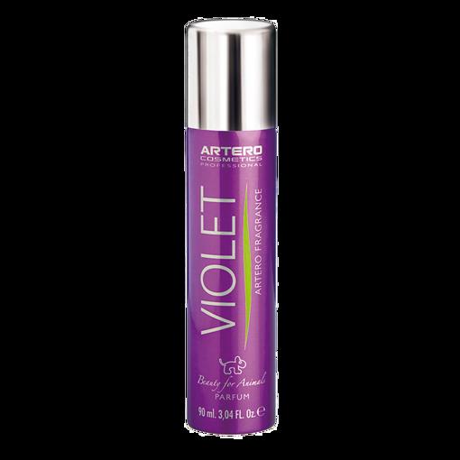 Artero Perfume Violet 90 ml