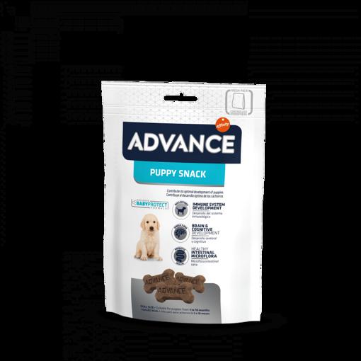 Imagem de ADVANCE Dog   Puppy Snack 150 g