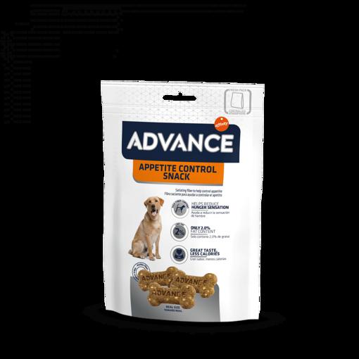 Imagem de ADVANCE Dog | Snack Appetite Control Treat 150 g