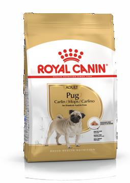 Imagem de ROYAL CANIN | Dog Pug Adult