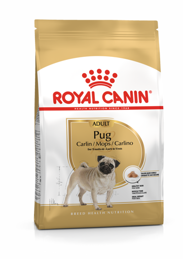 Imagem de ROYAL CANIN | Dog Pug Adult