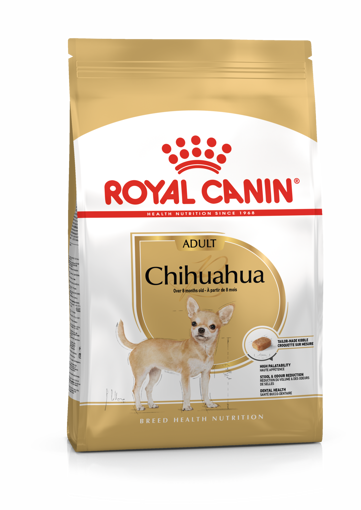 Imagem de ROYAL CANIN | Dog Chihuahua Adult