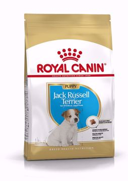 Imagem de ROYAL CANIN | Dog Jack Russell Puppy 3 kg