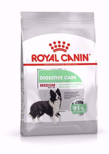Imagem de ROYAL CANIN | Dog Medium Digestive Care