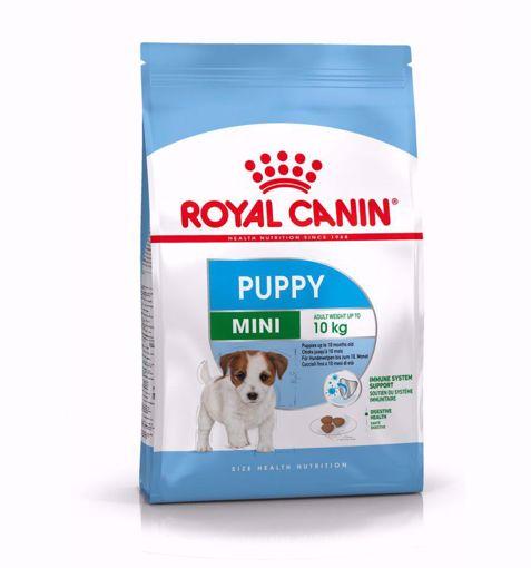Imagem de ROYAL CANIN | Dog Mini Puppy