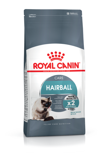 Imagem de ROYAL CANIN | Cat Hairball Care