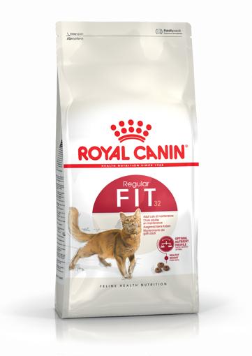 Imagem de ROYAL CANIN | Cat Fit 32