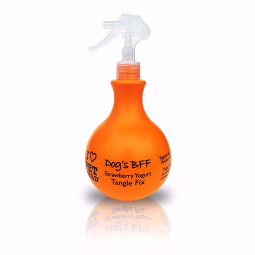 Imagem de PET HEAD | Dogs Bff Spray