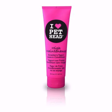 Imagem de PET HEAD | High Maintenance Conditioner