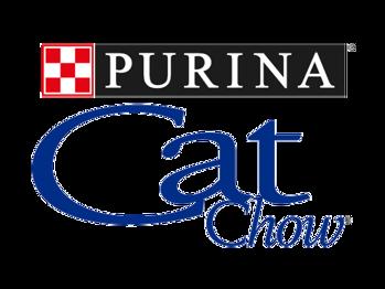 Imagens para fabricante Cat Chow