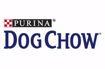 Imagens para fabricante Dog Chow