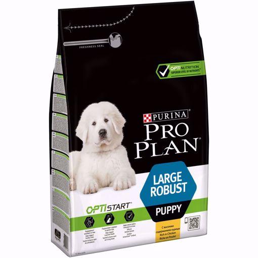 Imagem de PRO PLAN | Dog Large Robust Puppy