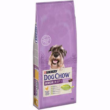 Imagem de DOG CHOW   Senior Frango 14 kg