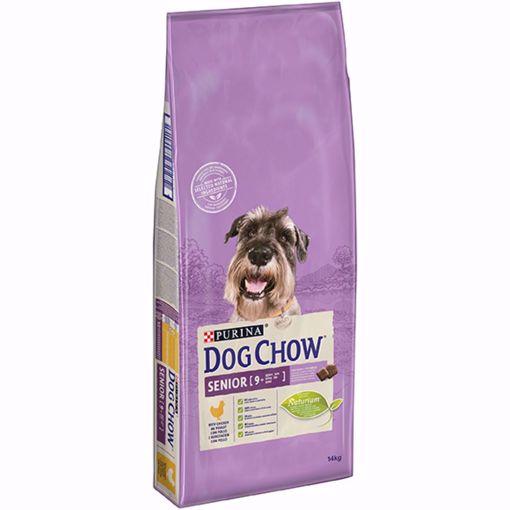 Imagem de DOG CHOW | Senior Frango 14 kg