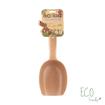 Imagem de BECO PETS | Bamboo Beco Food Scoop