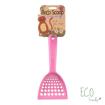 Imagem de BECO PETS | Bamboo Beco Litter Scoop