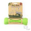 Imagem de BECO PETS | Beco Bone