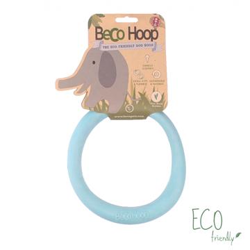 Imagem de BECO PETS | Beco Hoop