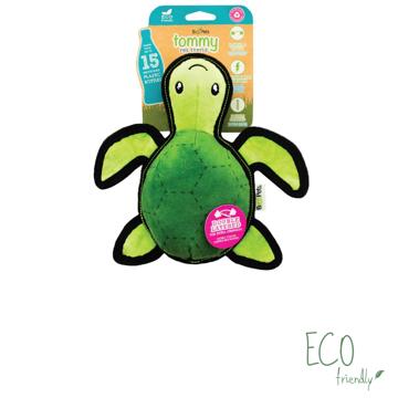 Imagem de BECO PETS | Beco Rough and Tough Turtle