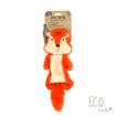Imagem de BECO PETS | Beco Soft Toy Chipmunk