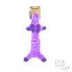 Imagem de BECO PETS | Beco Soft Toy Moose