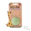 Imagem de BECO PETS | Beco Treat Ball